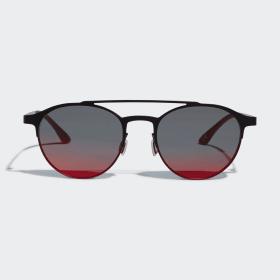 AOM003 Sonnenbrille