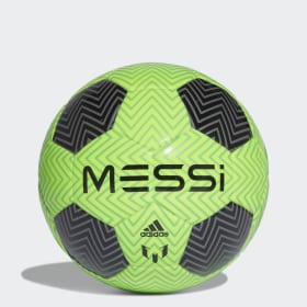 Minibalón Messi Q3