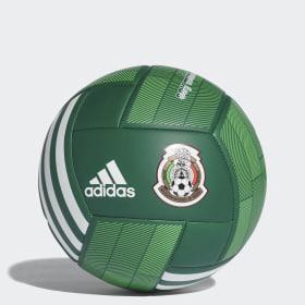 Balón México 2018