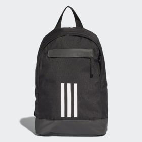 Mochila adidas Classic 3-Stripes Backpack Extra Small