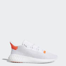 Sapatos Tubular Dusk