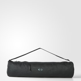 Bolsa Wanderlust Yoga Mat