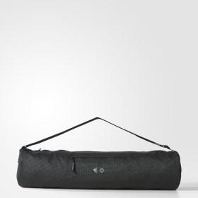 Wanderlust Yogamattebag
