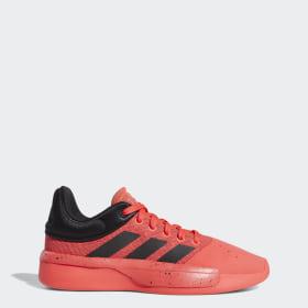 Sapatos Pro Adversary Low 2019