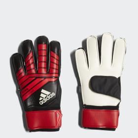 Predator Fingersave Replique Gloves