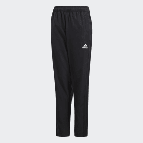Condivo 18 Tracksuit Bottoms