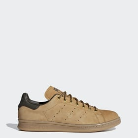 huge discount 3b50f 29a10 Scarpe Stan Smith WP