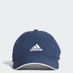 C40 Climalite Hat