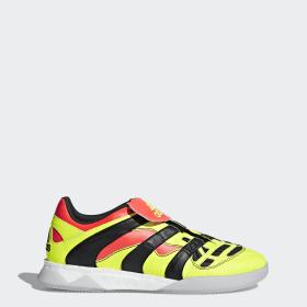 Sapatos Predator Accelerator