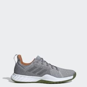 Solar LT Shoes