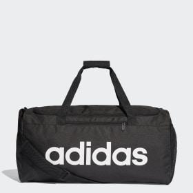 cac50bfe2d1 Sporttassen heren • adidas ®   Shop sporttassen voor heren online