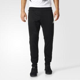 Pants Tango Future