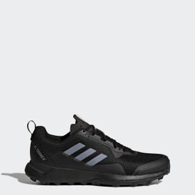 Men s Outdoor Shoes 74c780a5b