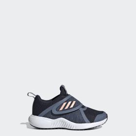 Chaussure FortaRun X CF