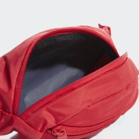 National Waist Pack