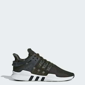 low priced cc1d0 9442e EQT Support ADV Shoes
