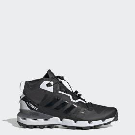 Sapatos TERREX_WM Fast GTX-SURROUND
