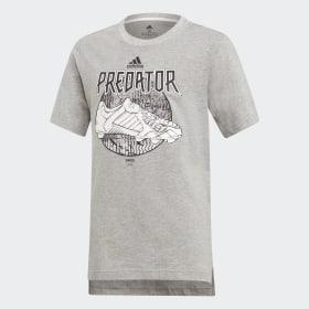 Tričko Predator Urban