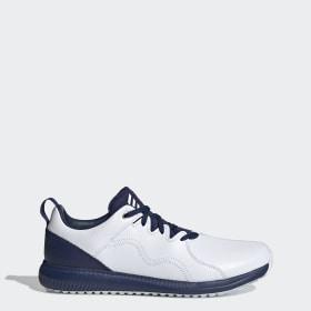 premium selection 36cf6 35702 Mænd - Hvid - Golf  adidas DK