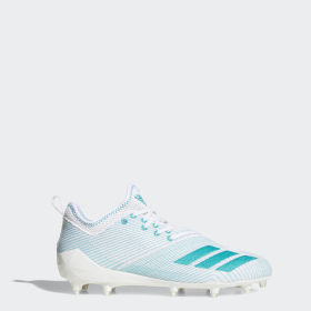 adizero Parley Cleats