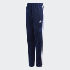 Pantaloni Tiro 19