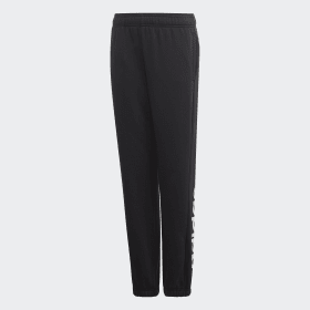 Pantalon Essentials Linear
