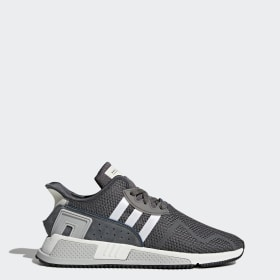 Zapatillas EQT Cushion ADV