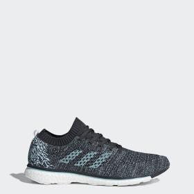 Adizero Prime Parley Shoes