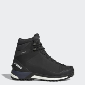 Terrex Tracefinder Climaheat Boots