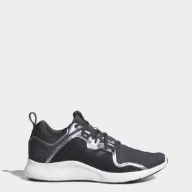 09edd61f3 Women s Shoes Sale. Up to 50% Off. Free Shipping   Returns. adidas.com
