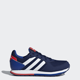 finest selection 15675 30787 Outlet bambini • adidas ®   Shop offerte per bambini online