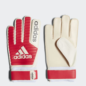 Rękawice Classic Training Gloves