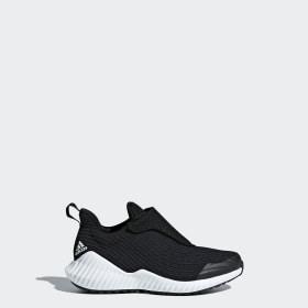 Sapatos FortaRun