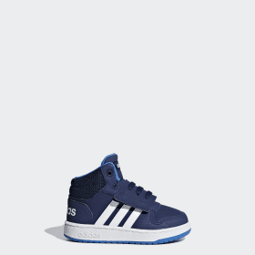7ff51aee2b00 Kids - Infant   Toddler - Blue - Shoes