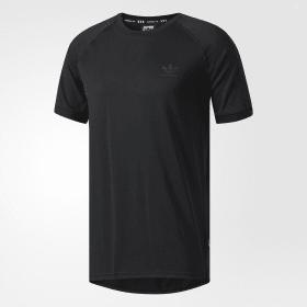 Camiseta CLFN 2.0