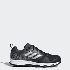 Zapatillas de Montaña Galaxy