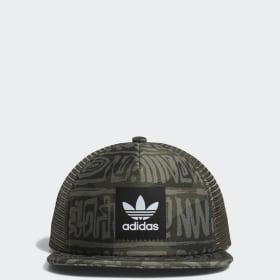 Cappellino Dakari
