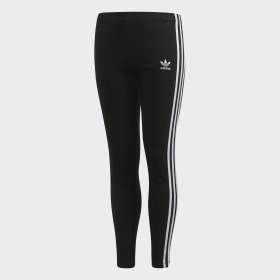 Legginsy 3-Stripes