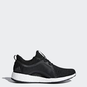 PureBOOST X LTD Schuh