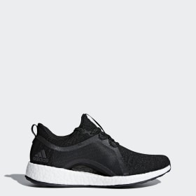 Pureboost X LTD Shoes