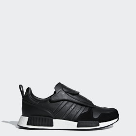 Sapatos MicropacerxR1