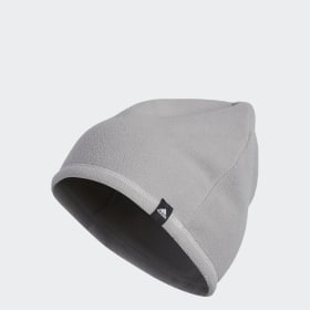 Bonnet 3-Stripes Fleece