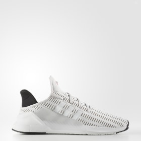 Tenis Climacool 02.17