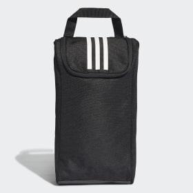 Saco de Calçado 3-Stripes
