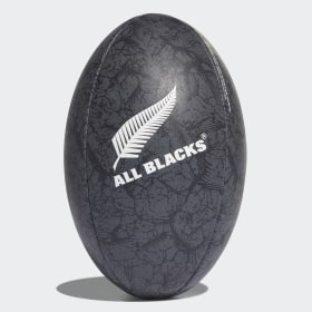 All Blacks bold
