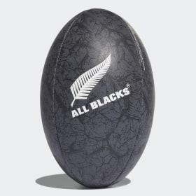 All Blacks Rugbyboll