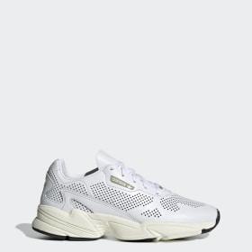 Sapatos Falcon Alluxe