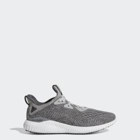 Sapatos alphabounce EM