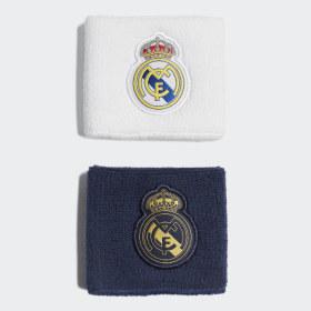Polsini Real Madrid
