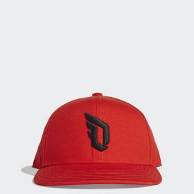Dame Cap